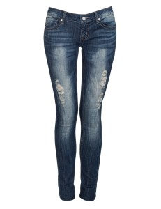 awp23-darkblue-1-womens-trendy-basic-destroyed-skinny-jeans