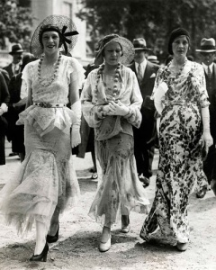 Kentucky-Derby-Fashions-1930