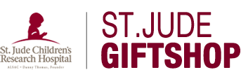 sj-logo2