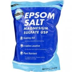 epsom-salts
