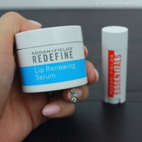 rodan-and-fields-redefine-lip-renewing-serum-10