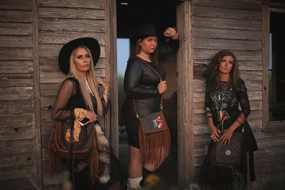 View More: http://whitneybentonphotography.pass.us/cowgirl-magazine