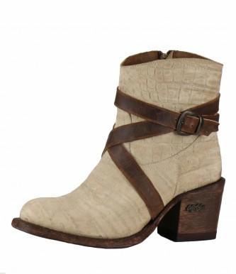 miss-macie-sedona-strappy-ankle-boot-u2007-01sedona-eb3